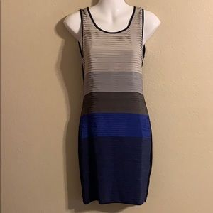 Rag & Bone dress size XS